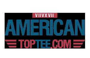 american logo1